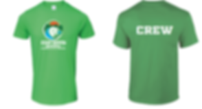 Crew T shirt 2020.PNG