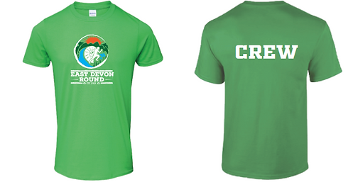 Crew T shirt 2020.PNG