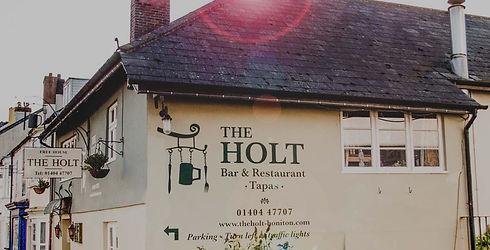 The Holt.JPG