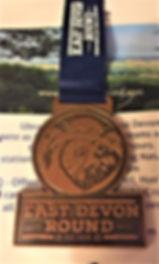 medal 2.jpeg