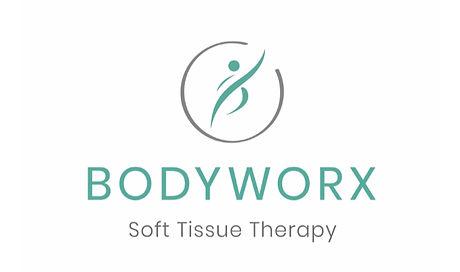 bodyworx.jpg