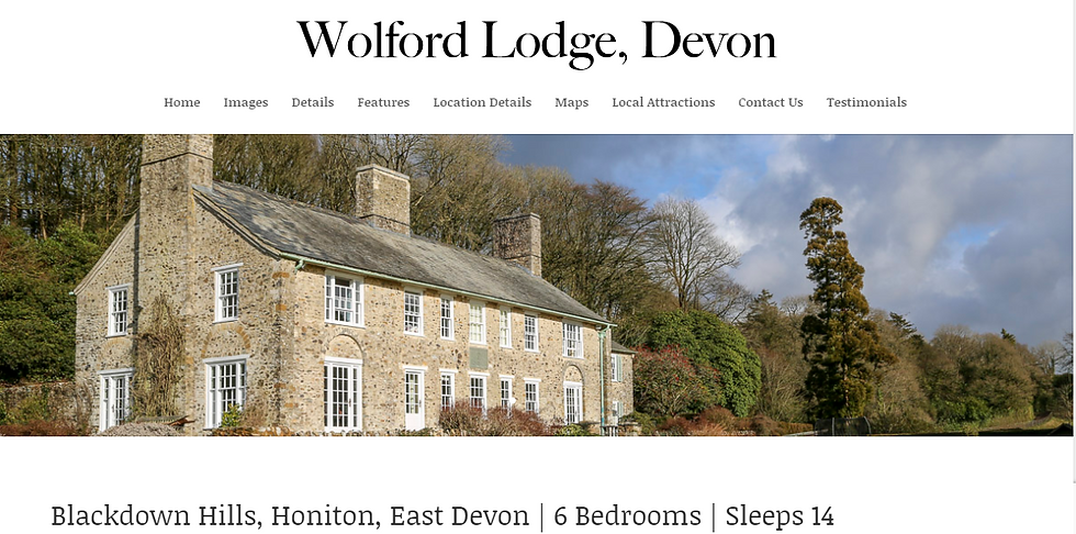 Wolford Lodge Devon.PNG