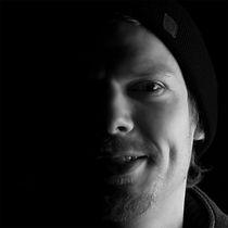 Christoph von Mackensen von Tone Complex