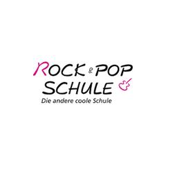 Rock & Popschule Kiel
