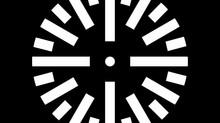 Contrabeatz - EP - Release