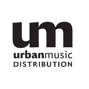 Urban Music Distribution