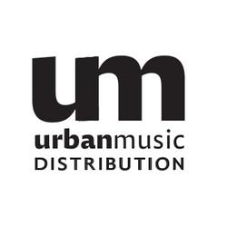 Urban Music Distribution