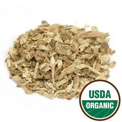 Organic Chicory Root