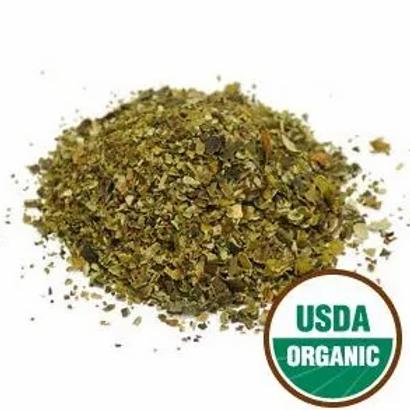 Organic Bladderwrack