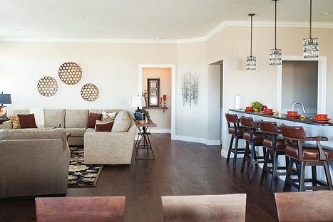 Kitchen Living Room 1.jpg
