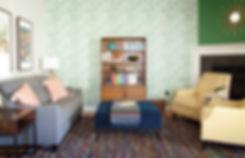Colorful Loving Room 2.jpg