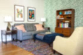 Colorful Loving Room 1.jpg