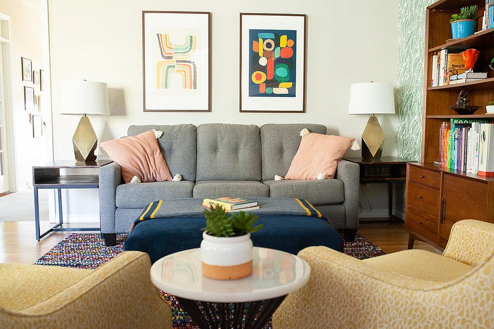 Colorful Loving Room 3.jpg
