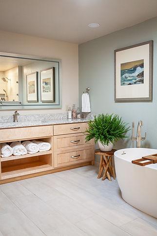 Spa Bath 5.jpg