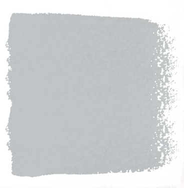 Sitting Room Paint Sample.png