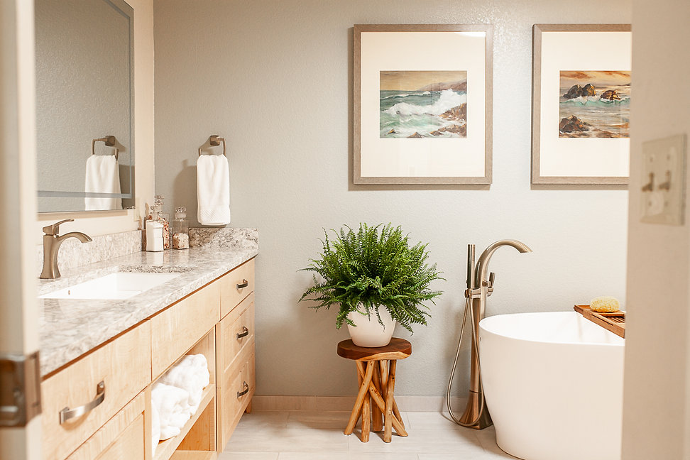 Spa Bath 1.jpg