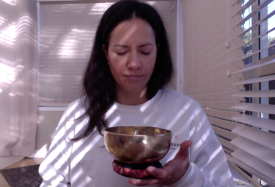 Singing Bowl.png