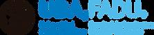 Logo UBA FADU Negro.png