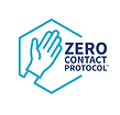 Zero Contact Protocol.png