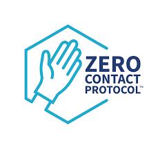 Zero Contact Protocol