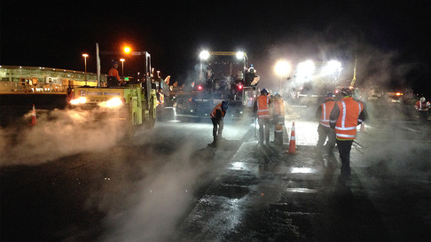 runway-widening-project-christchurch-air