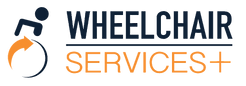 wheelchair-services-christchurch-logo-la