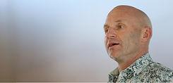 Steve speaking at SMASH June 2013.jpg