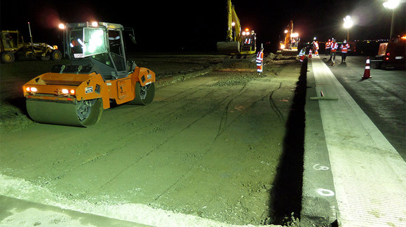taxiway-widening-christchurch-airport-4.
