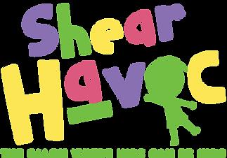 Shear-Havoc-Logo-Tagline.png