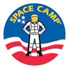 Space-Camp-Logo.png