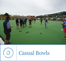 redcliffs-casual-bowls.jpg