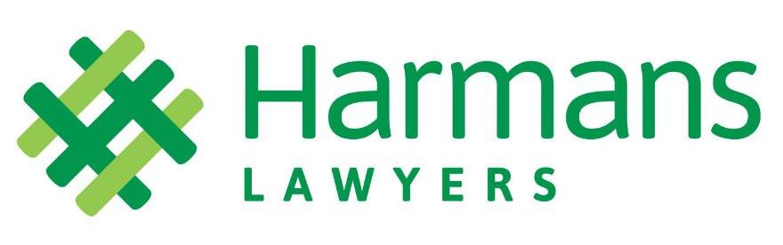 harmans-04.jpg