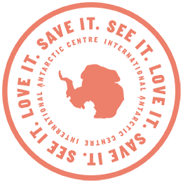 Antarctic-Academy-Logo.png