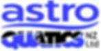 aquatics-logo.png