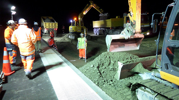 taxiway-widening-christchurch-airport-2.