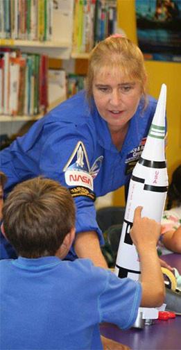 anne-marie-rocket.jpg