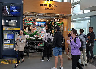 New-Market-Coffee-Station.jpg