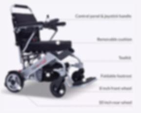 A06-Powered-wheelchair.jpg