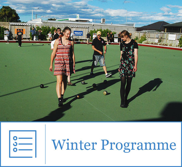 redcliffs-winter-bowling-programme.jpg