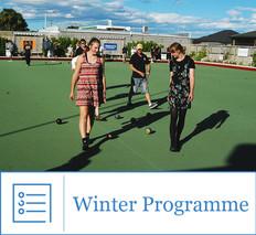 redcliffs-winter-bowling-programme.jpg