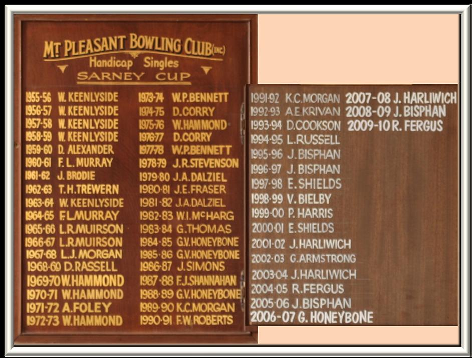 32 Handicap Singles  Sarney Cup.png