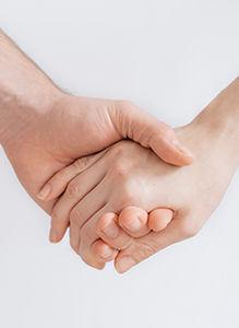 holding-hands-white-background.jpg
