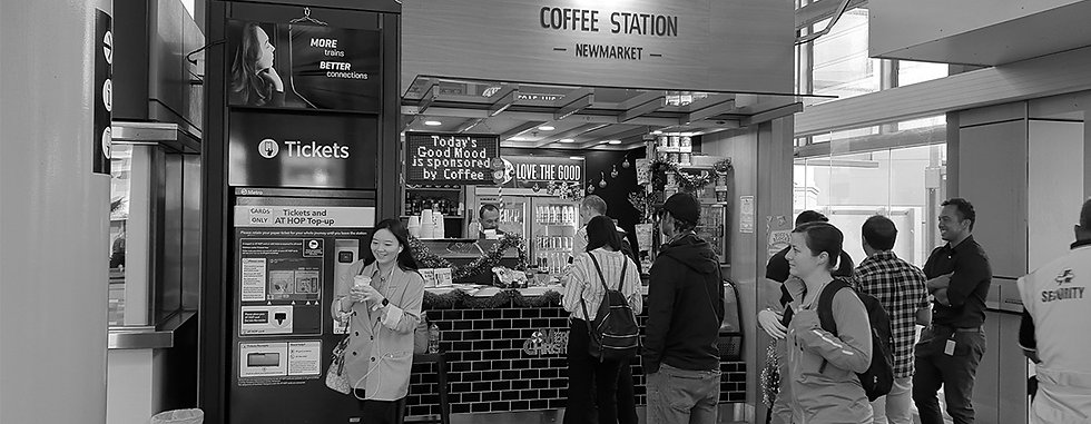 new-market-coffee-station-pickup.jpg