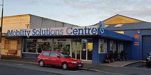 mobility-solutions-centre-storefront.jpg
