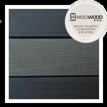 modwood-composite-wpc-decking-timber.png