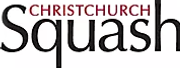 Christchurch-Squash-logo.png