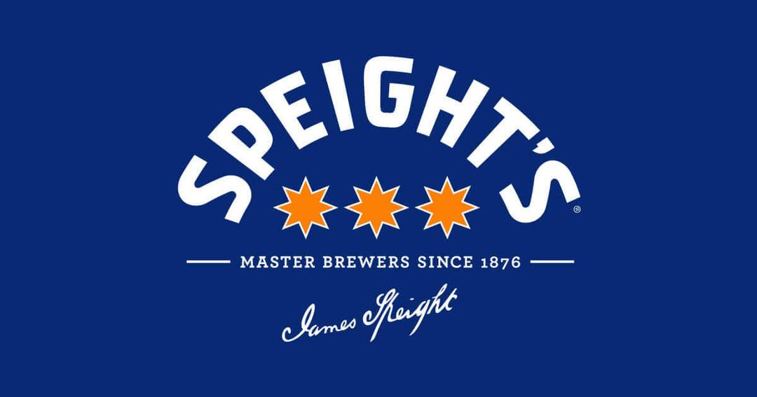 Speights-Logo.jpg