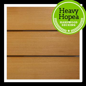 heavey-hopea-hardwood-decking-timber.png