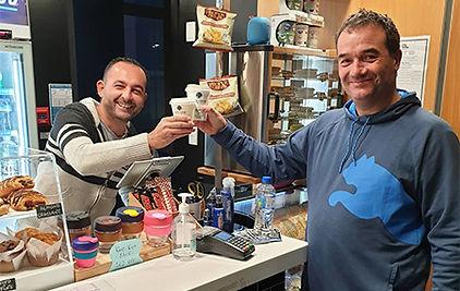 coffee-station-customer-service.jpg