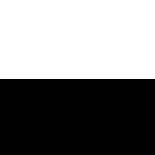 bottom-gradient.png